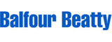 Belfour Beauty logo