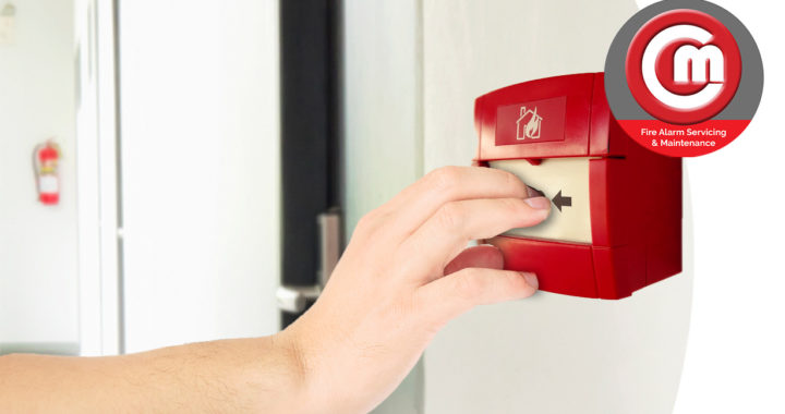 Fire Alarm Maintenance | Horsham | Sussex